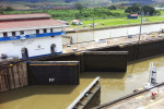 The 100th Anniversary of the Panama Canal