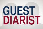 guest-diarist
