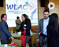 student_experience_latin-amer_conf