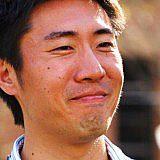 Akihisa-Shockyou-Shoizaki_profiledetail-thumb